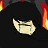 Lydia-the-insane's avatar