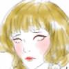 lydia3691's avatar
