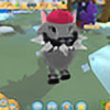 Lydia455's avatar