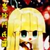 Lydia615's avatar