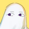 Lydia813's avatar