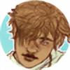 LydiaaLin's avatar