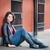 LydiaArtist's avatar