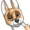 Lydiabel's avatar