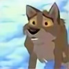 lydiach's avatar