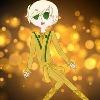 LydiaGarmadonrules's avatar