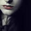 lydiahansen's avatar