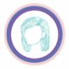 LydiaJaneArt's avatar
