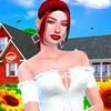 lydiakane's avatar