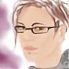 LydiaKitten's avatar