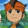 Lydialopez's avatar
