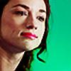lydiamartn's avatar