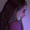 Lydiamay's avatar