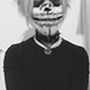Lydiameww's avatar