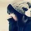 Lydiamp's avatar