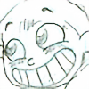 LydiaMuse's avatar