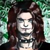 lydianeko's avatar