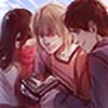 Lydiap3's avatar