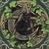 Lydiaphine's avatar
