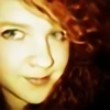 Lydiart95's avatar