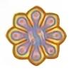 Lydiasdrawingboard's avatar