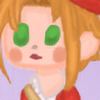 LydiaSkuld's avatar