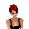 lydiastang's avatar