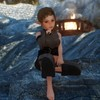 Lydiastarbreeze's avatar