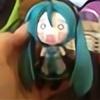 lydiavocaloid13's avatar