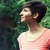 LydiaWearsJeans's avatar