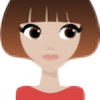 Lydilena's avatar
