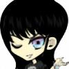 LydiLi's avatar