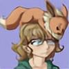 lydilol's avatar