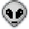 lydkid's avatar