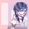 Lydsa433's avatar