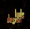 lydsdesign's avatar