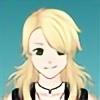 Lydywyn's avatar