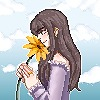 lye-chi's avatar