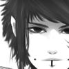Lye-rin's avatar