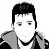 LyeFly's avatar