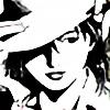 Lyen-chan's avatar