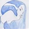 Lyenes's avatar