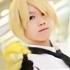 Lyeon9511's avatar