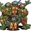 Lyer51's avatar