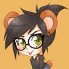 lyeric's avatar