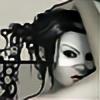 Lyesti's avatar
