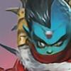lyet925's avatar