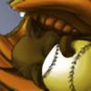 LyFaye's avatar