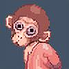 Lyfiar's avatar