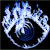 LyfiarResurrected's avatar